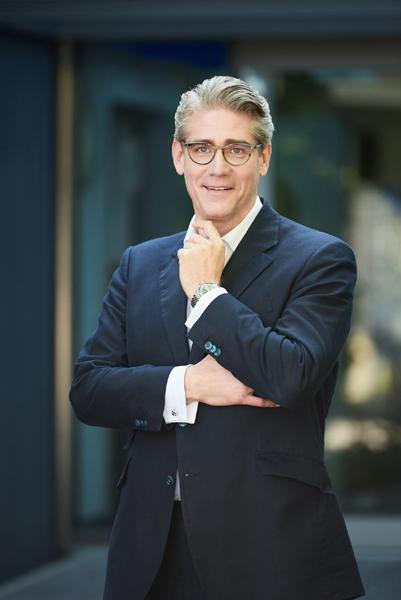Dominic Späth, Späth Boje GmbH